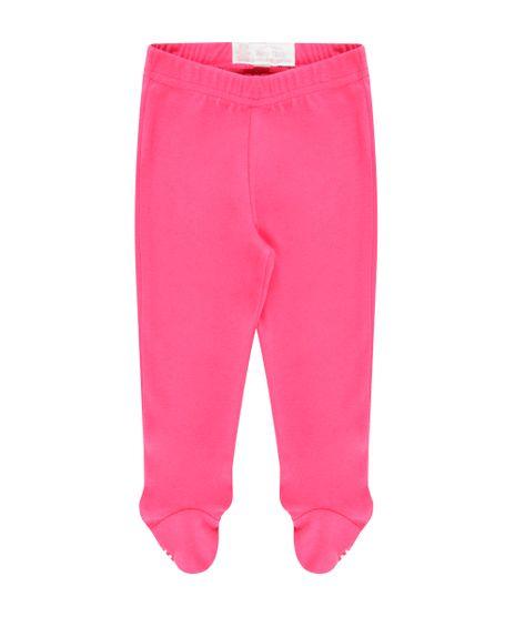 Calca-em-Algodao---Sustentavel-Pink-8485298-Pink_1