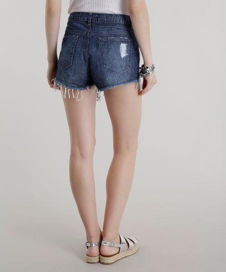 //www.cea.com.br/short-jeans-relaxed-destroyed-azul-medio-8493459-azul_medio/p
