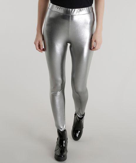 Calca-Legging-Metalizada-Prateada-8561133-Prateada_1