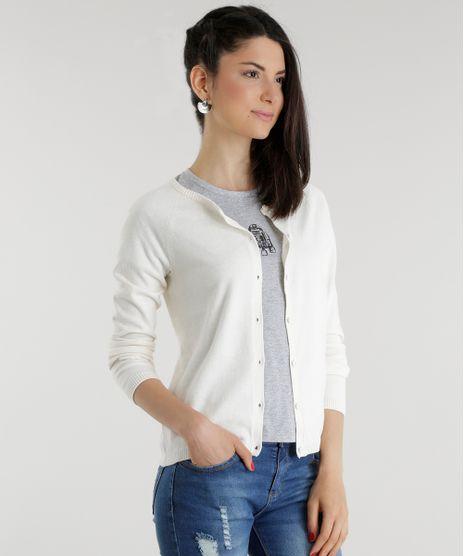Cardigan-em-Trico-Off-White-8456143-Off_White_1