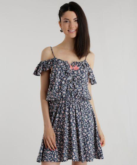 Vestido-Open-Shoulder-Estampado-Floral-Azul-Marinho-8439112-Azul_Marinho_1