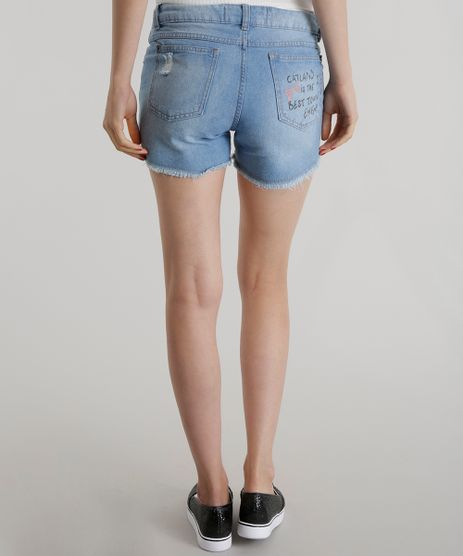 //www.cea.com.br/short-jeans--catland-is-the-best-town-ever--azul-claro-8559739-azul_claro/p