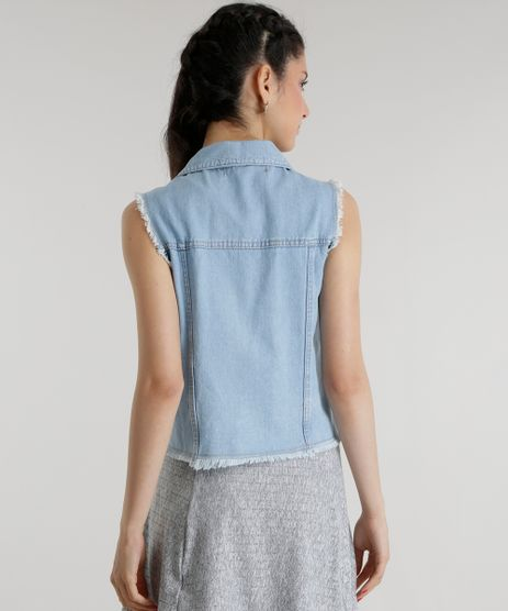 //www.cea.com.br/colete-jeans--catland-is-the-best-town-ever--azul-claro-8561519-azul_claro/p