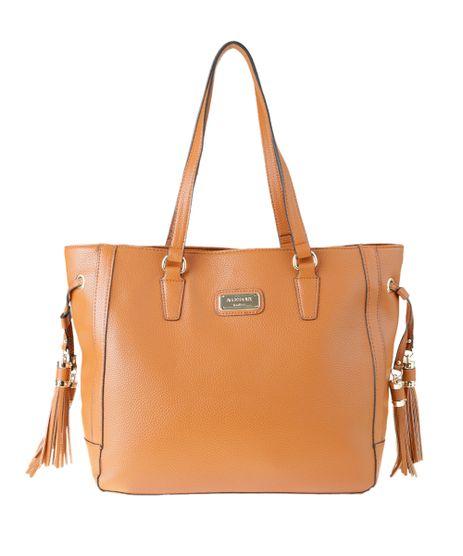 Bolsa-Shopper-Caramelo-8468311-Caramelo_1