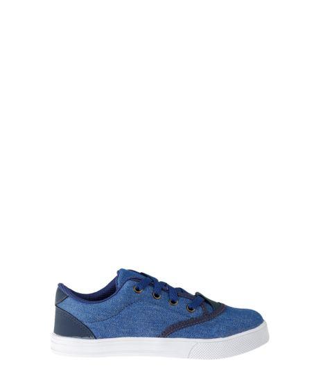 Tenis-Jeans-Azul-Medio-8563809-Azul_Medio_1