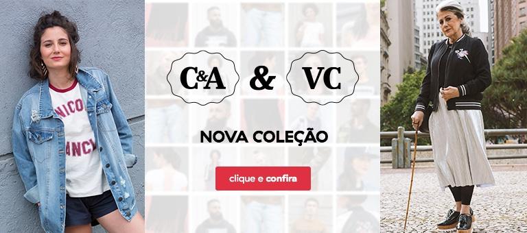 S_CEA_CAMPA_VOIN_XXXX_RP_F_Fev_07-03-2017_FEM_D2_TAB_NOVA-CLECAO