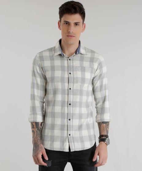 Camisa-Xadrez-Off-White-8500985-Off_White_1