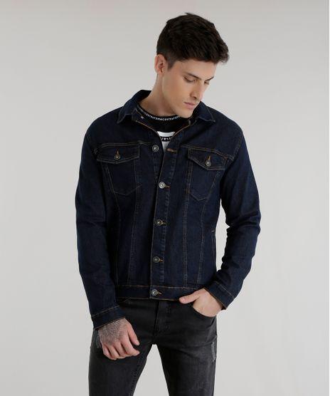 Jaqueta-Jeans-Azul-Escuro-8517188-Azul_Escuro_1
