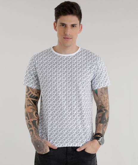 Camiseta-Estampada-de-Coqueiros-Branca-8519009-Branco_1