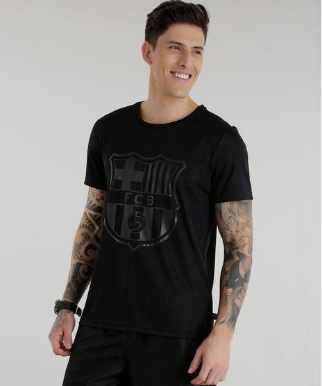 Camiseta-Barcelona-Preta-8539309-Preto_1