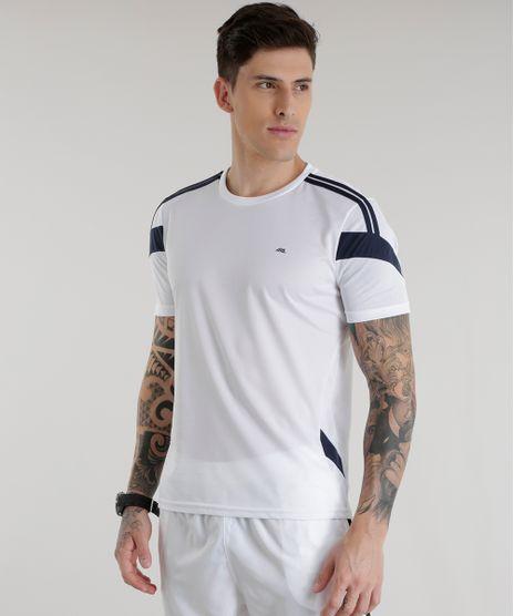 Camiseta-de-Treino-Ace-Branca-8540490-Branco_1