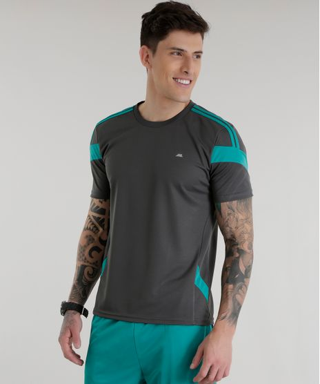Camiseta-de-Treino-Ace-Chumbo-8540490-Chumbo_1
