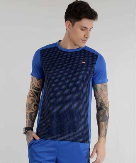 Camiseta-de-Treino-Ace-Azul-8540505-Azul_1