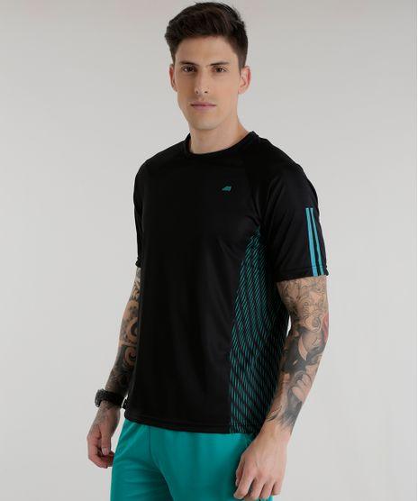 Camiseta-de-Treino-Ace-Preta-8540477-Preto_1