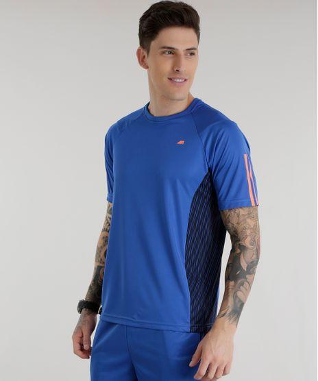 Camiseta-de-Treino-Ace-Azul-8540477-Azul_1