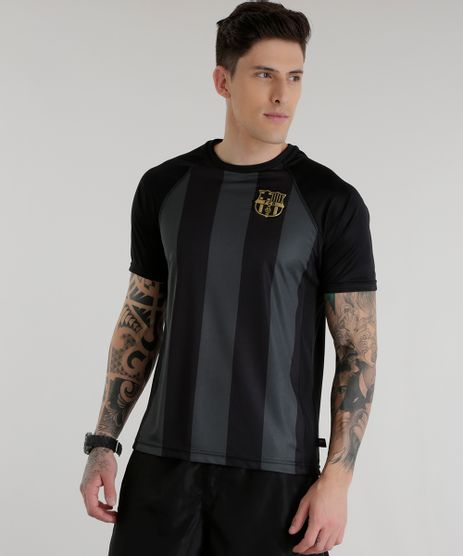Camiseta-Barcelona-Preta-8539322-Preto_1