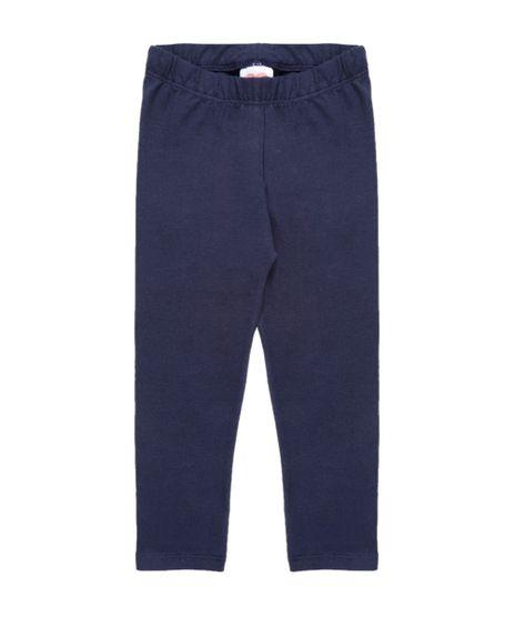 Calca-Legging-Azul-Marinho-8520918-Azul_Marinho_1
