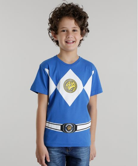 Camiseta-Power-Rangers-Azul-8568654-Azul_1