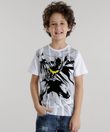 Camiseta-Batman-Branca-8533361-Branco_1