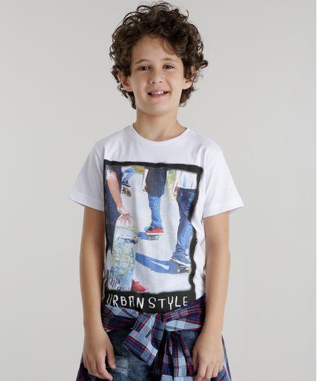 Camiseta-Longa--Urban-Style--Branca-8546564-Branco_1