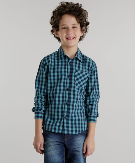 Camisa-Xadrez-Azul-Marinho-8439887-Azul_Marinho_1
