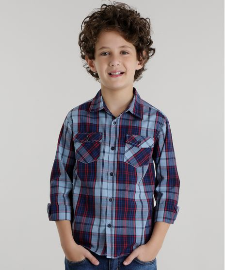 Camisa-Xadrez-Azul-8439917-Azul_1