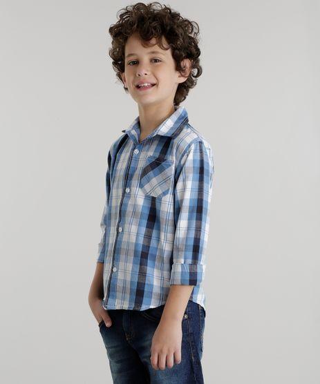 Camisa-Xadrez-Azul-Claro-8494814-Azul_Claro_1