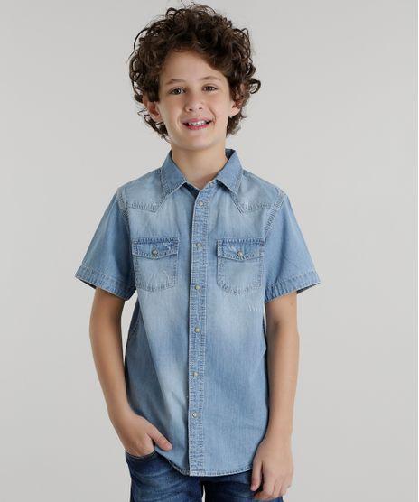 Camisa-Jeans-Azul-Claro-8520883-Azul_Claro_1