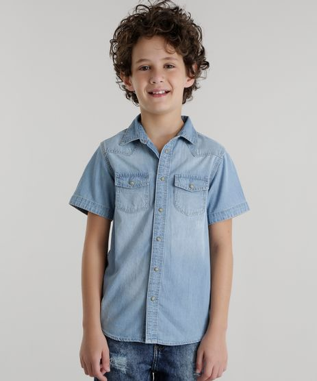 Camisa-Jeans-Azul-Claro-8520889-Azul_Claro_1