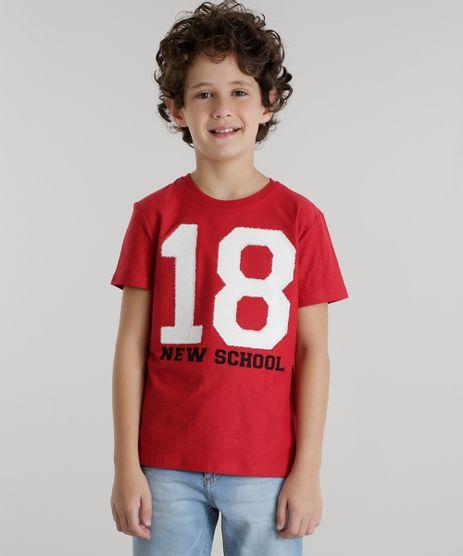 Camiseta--18--Vermelha-8558627-Vermelho_1