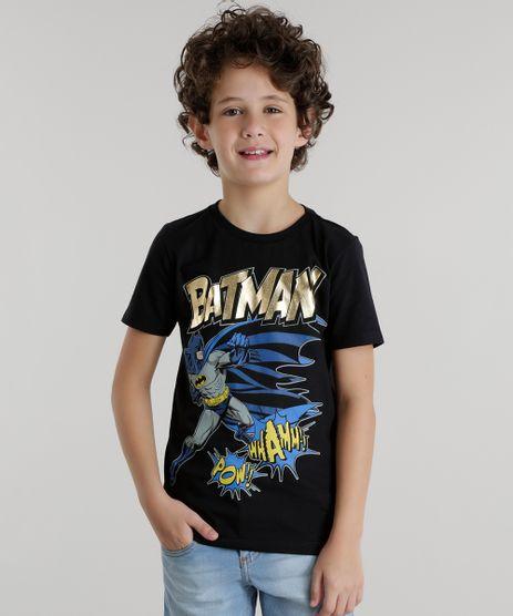 Camiseta-Batman-Preta-8546475-Preto_1