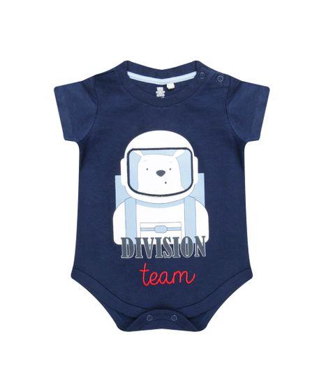 Body--Astronauta--em-Algodao---Sustentavel-Azul-Marinho-8466245-Azul_Marinho_1