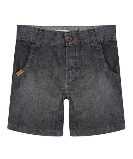 Bermuda-Jeans-Preta-8556527-Preto_1
