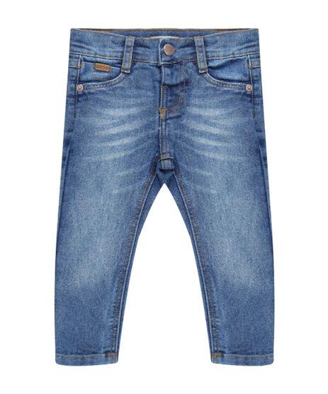 Calca-Jeans-Azul-Medio-8556573-Azul_Medio_1