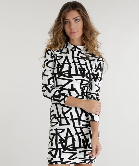 Vestido-Estampado-Grafite-Pat-Pat-s-Off-White-8574430-Off_White_1