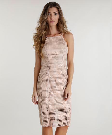 Vestido-Laser-Tresse-Pat-Pat-s-Rosa-Claro-8484058-Rosa_Claro_1