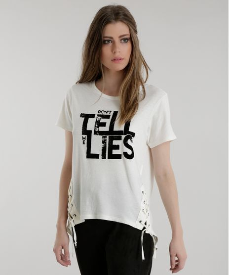 Blusa-Mullet--Don-t-Tell-me-Lies--Pat-Pat-s-Off-White-8558258-Off_White_1