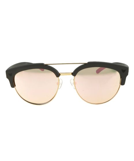 Oculos-Gatinho-Feminino-Pat-Pat-s-Preto-8594827-Preto_1