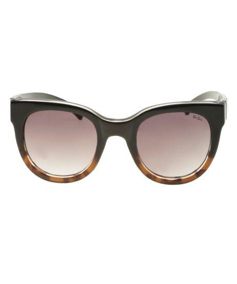Oculos-Redondo-Feminino-Pat-Pat-s-Preto-8594830-Preto_1