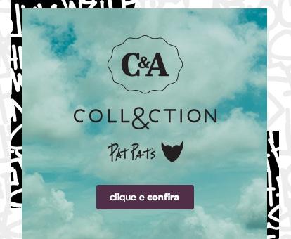 S_CEA_COLLE_PATP_XXXX_RP_U_Mar_08-03-2017_HOM_D2_MOB_PAT-PATS