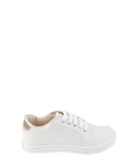Tenis-Branco-8568276-Branco_1