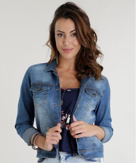 Jaqueta-Jeans-Azul-Medio-8576634-Azul_Medio_1