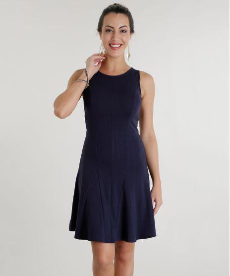 Vestido-com-Recortes-Azul-Marinho-8536834-Azul_Marinho_1