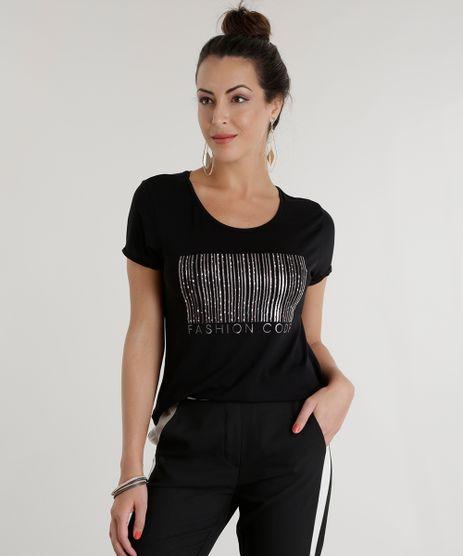 Blusa--Fashion-Code--Preta-8591275-Preto_1