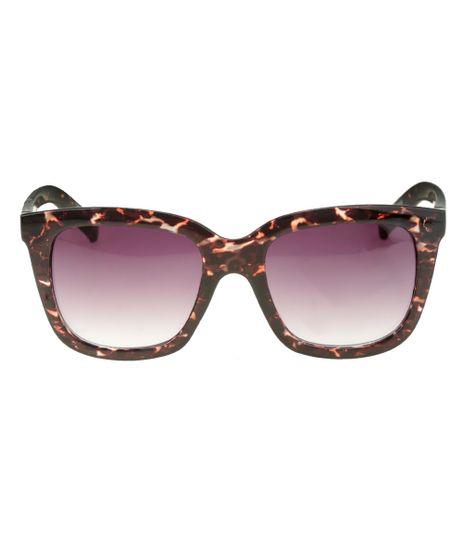 Oculos-Quadrado-Feminino-Oneself-Tartaruga-8625218-Tartaruga_1