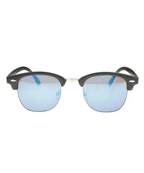 Oculos-Redondo-Feminino-Oneself-Preto-8625142-Preto_1