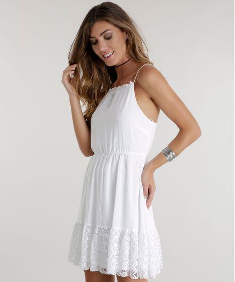 Vestido-com-Renda-Branco-8502633-Branco_1