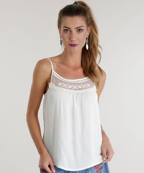 Regata-com-Bordado-Off-White-8480111-Off_White_1