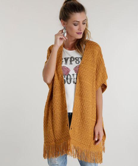 Capa-em-Trico-Amarela-8487261-Amarelo_1