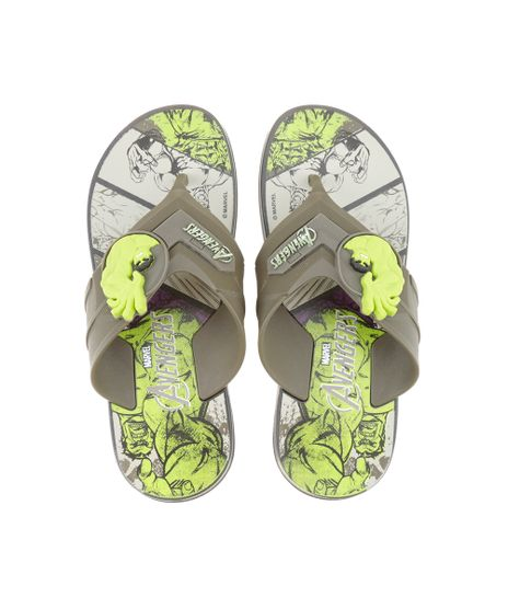 Chinelo-Grendene-Hulk-Verde-8591815-Verde_1